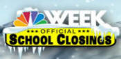 week school closings
